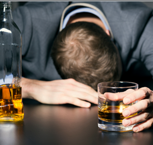 Make your hangover headaches and nausea a thing of the past.