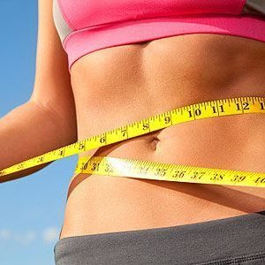 Burn fat, increase your metabolism, and feel more energized.