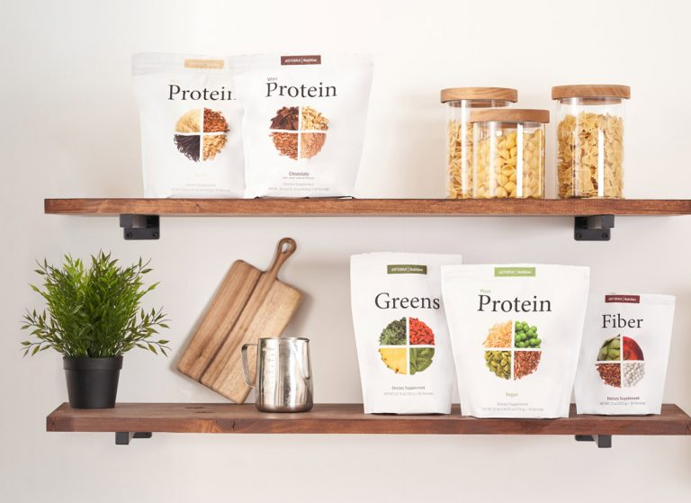 Proteins, Fruits, and Veggitables